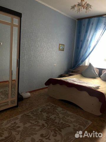 3-к квартира, 70 м², 3/9 эт. 89243671151 купить 4