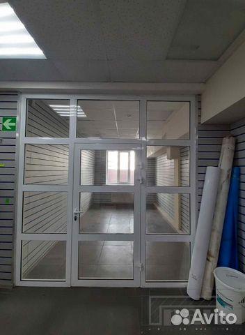 Торговое помещение, 377 м² 89102700241 купить 8