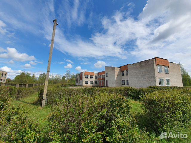 Дом 40 м² на участке 30 сот.  купить 9