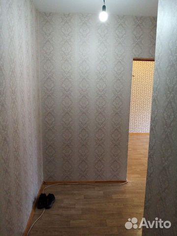 1-room apartment, 36 m2, 1/3 FL. buy 7