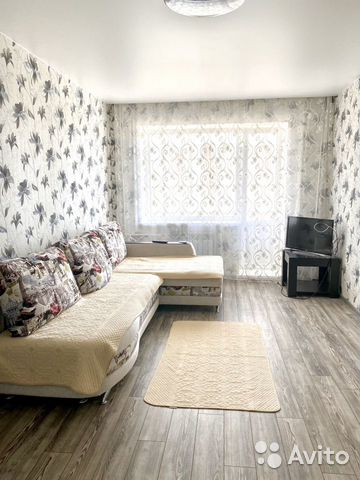 1-к квартира, 33 м², 2/9 эт. 89275328249 купить 1