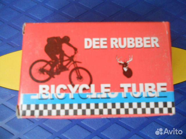 Велосипедная камера на 20 89535289077 купить 1