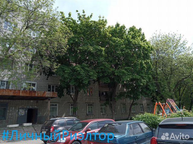 Комната 13 м² в 1-к, 2/5 эт. 89009652395 купить 7
