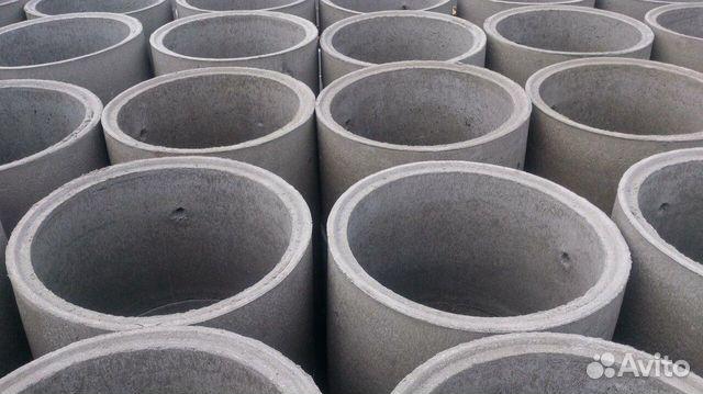 Бетон заречный купить греющий кабель бетон купить