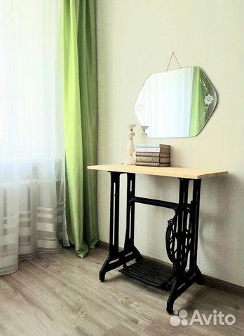 2-rums-lägenhet 43 m2, 5/5 golvet. 89223057077 köp 3