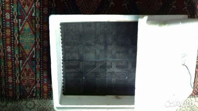 Продам инкубатор 89520021323 купить 1