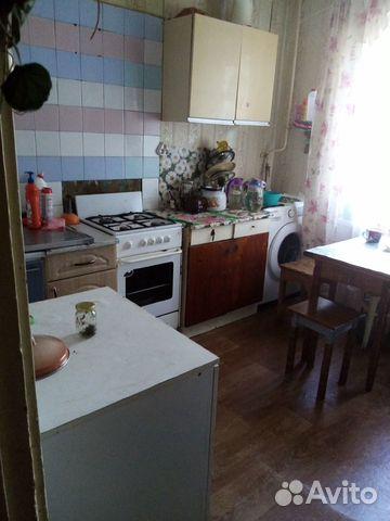 Комната 17 м² в 3-к, 1/9 эт. 89110407453 купить 8