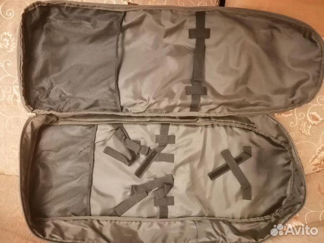 Рюкзак для кладоискателей  89787690423 купить 4