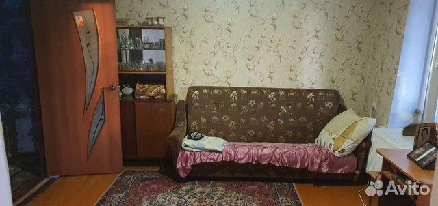 Дом 75 м² на участке 9 сот.  89187874631 купить 9