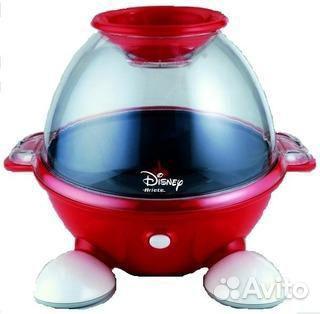 Ariete Disney попкорн 89045168684 купить 1