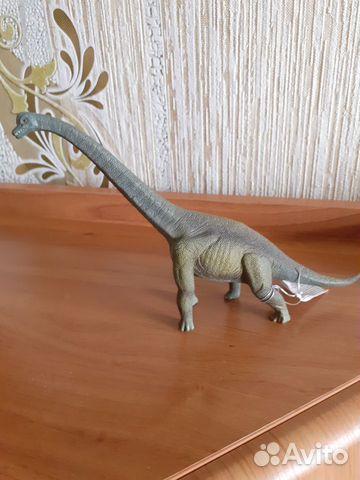 Динозавры Collecta 10 штук 89140157025 купить 6