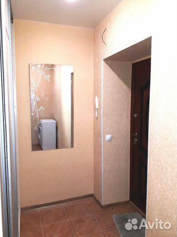 1-к квартира, 45 м², 10/10 эт. 89507943858 купить 4