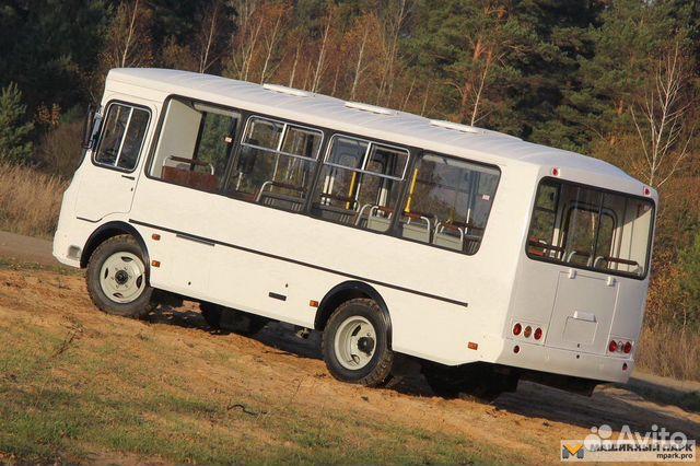 Заказ автобуса паз на любые мероприятия свадьба ри 89022333206 купить 2
