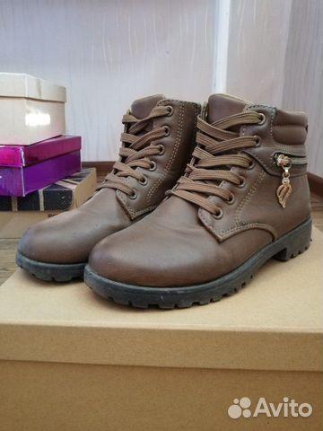 Женская обувь  89965141833 купить 4