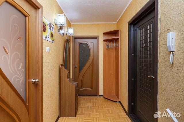 2-к квартира, 52 м², 9/10 эт. 89842608888 купить 4