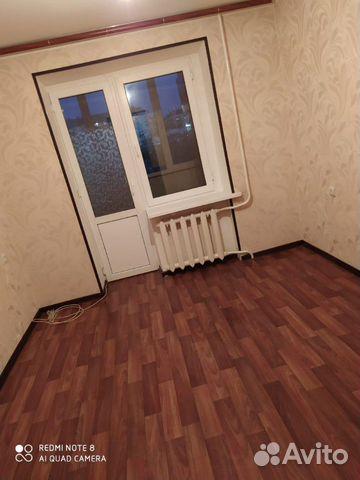 3-к квартира, 63 м², 1/5 эт. 89659565242 купить 6
