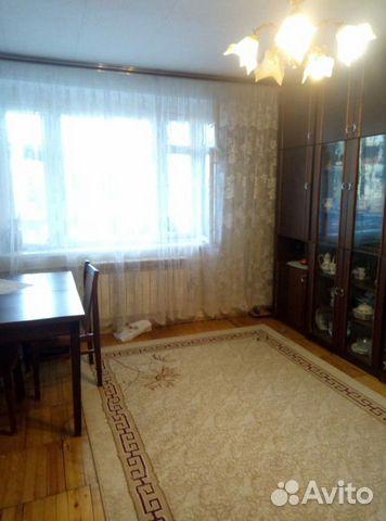 2-к квартира, 48 м², 3/12 эт.  89586021896 купить 7