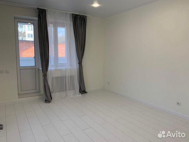 3-к квартира, 84 м², 2/9 эт.  89623731194 купить 10