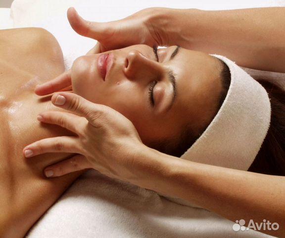 Massage 89024220049 buy 3