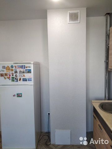 2-room apartment, 59.1 m2, 3/15 FL.
