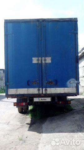 ГАЗ ГАЗель 3302, 2012  89092665838 купить 2