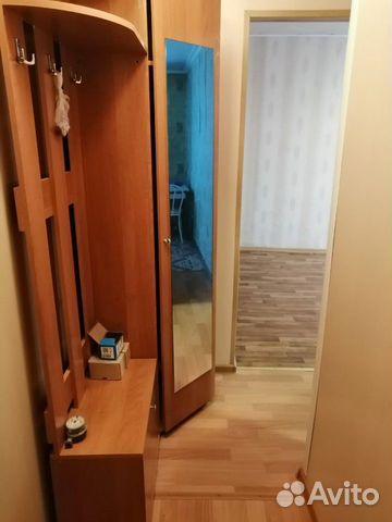 1-к квартира, 28 м², 5/5 эт.  89617262895 купить 6