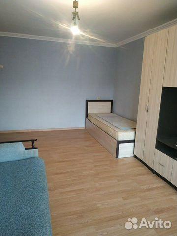 2-к квартира, 48 м², 3/10 эт.  89624403215 купить 8