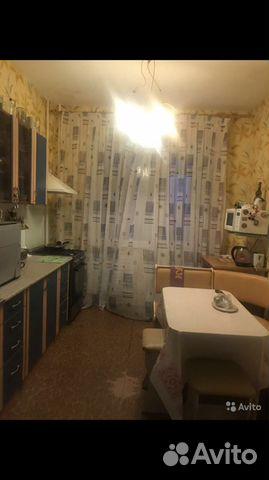 3-к квартира, 75 м², 8/9 эт.  89121222223 купить 7