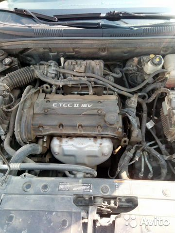 Chevrolet Cruze, 2013  89612285529 купить 5