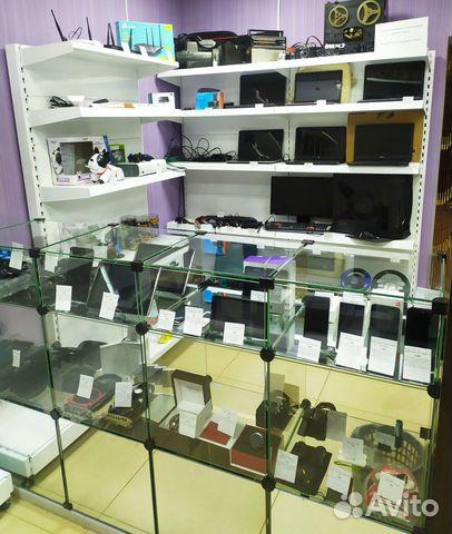2 комиссионных магазина и сервисных центра  89625961110 купить 2