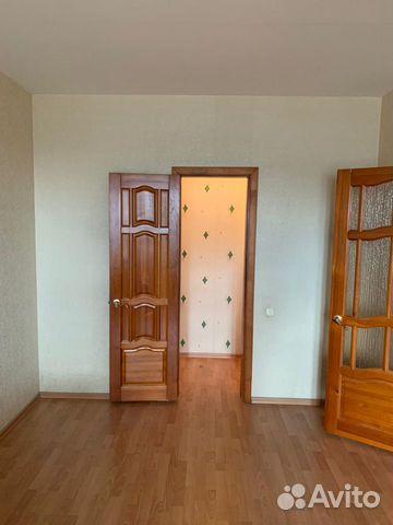 1-к квартира, 49 м², 8/9 эт.  89063810323 купить 4