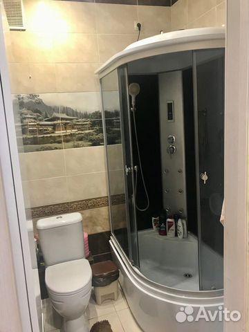 1-к квартира, 43 м², 1/5 эт.  89532906482 купить 7