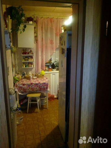 3-к квартира, 65 м², 1/5 эт.  89607390983 купить 8