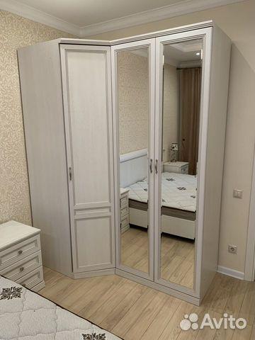 Спальня Lazurit  89065353928 купить 4