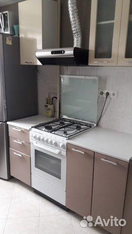 Кухонный гарнитур  89144038282 купить 1