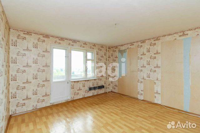 2-к квартира, 48.5 м², 7/9 эт.  89058235918 купить 1