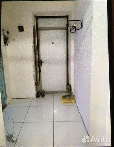2-к квартира, 50.3 м², 2/4 эт.  89584905153 купить 1