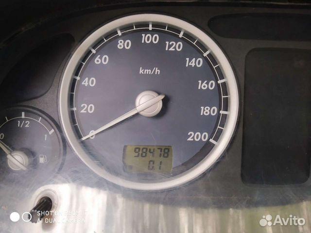 ГАЗ Соболь 2752, 2011  89066576698 купить 5