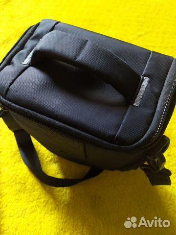 Фотоаппарат Nikon D3100 Kit 18-55 VR  89212206088 купить 3