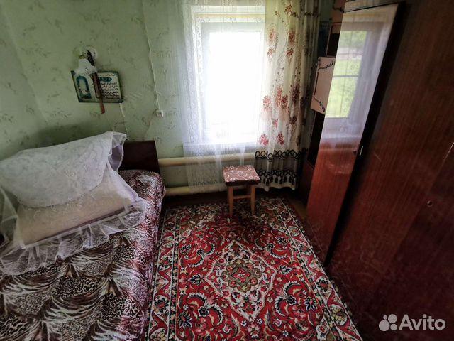 Дом 52.5 м² на участке 14 сот.  89877174633 купить 10