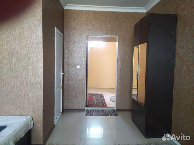 Дача 100 м² на участке 10 га  89288082001 купить 8