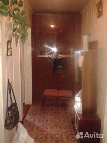 3-к квартира, 63.6 м², 2/5 эт.  89094988808 купить 5