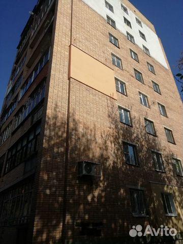 Высотные работы по утепление квартир снаружи  89509172428 купить 5