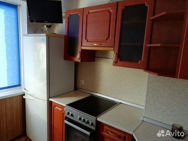 2-к квартира, 45 м², 3/9 эт.  купить 8