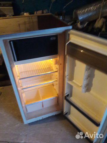 Холодильник орск 7  89185051425 купить 5