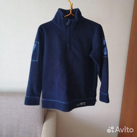 Одежда для мальчиков  89128862454 купить 1
