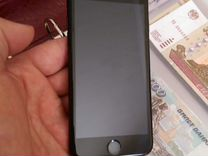 Iphone7 32