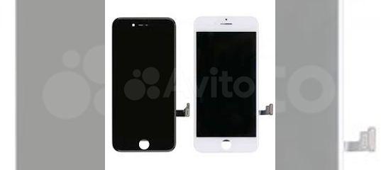 замена аккумулятора iphone 5 в строгино