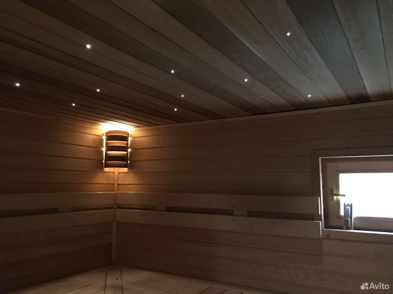 Строительство, отделка и ремонт деревянных домов  89213536468 купить 5