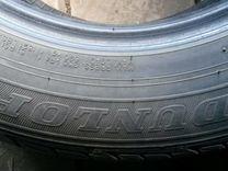 Продам шины Dunlop SP Sport LM704